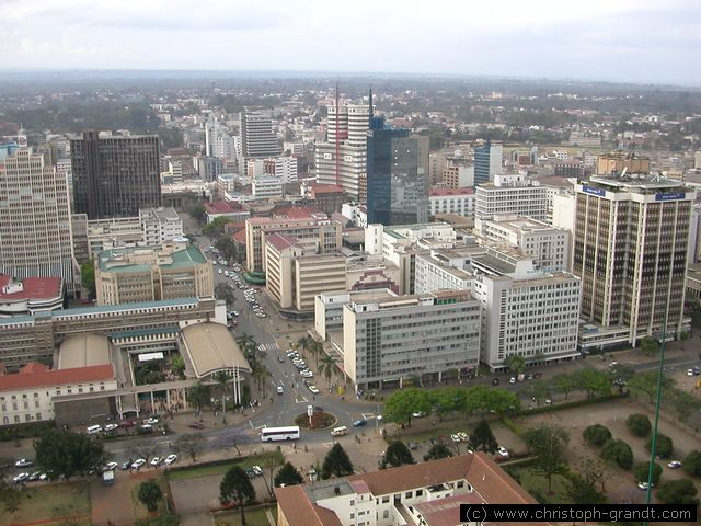 Nairobi Kenya  city photos : por 1 Curiosidades: Na capital do Quênia, Nairóbi, é proibido ...